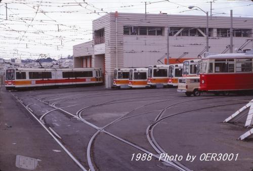19880110_14