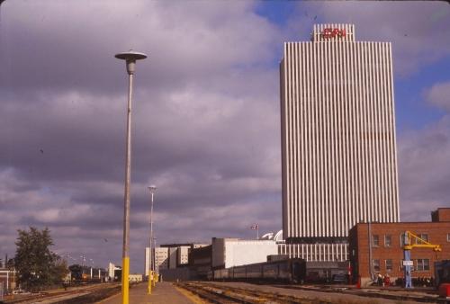 19880184_15