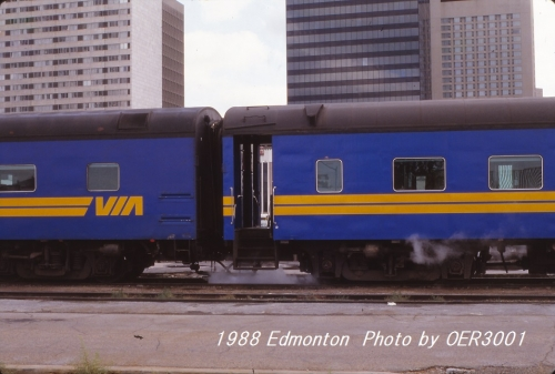 19880188_15