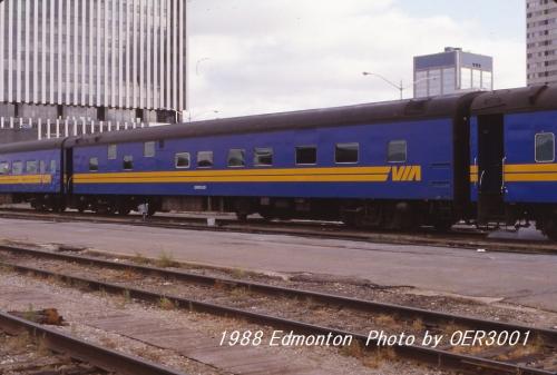 19880189_15