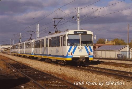 19880217_15
