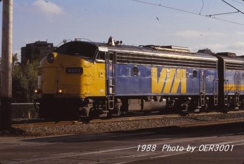 19880218_15