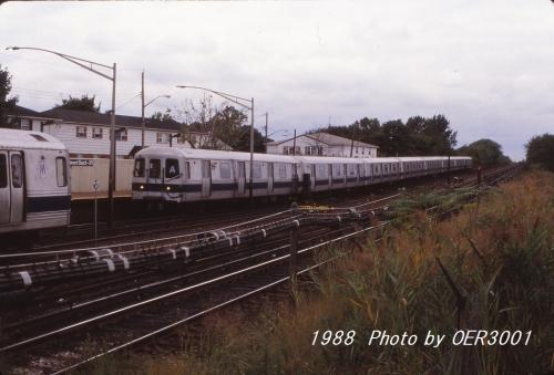 1988_0482_15