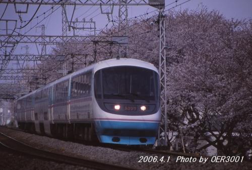 20060401_270803__15