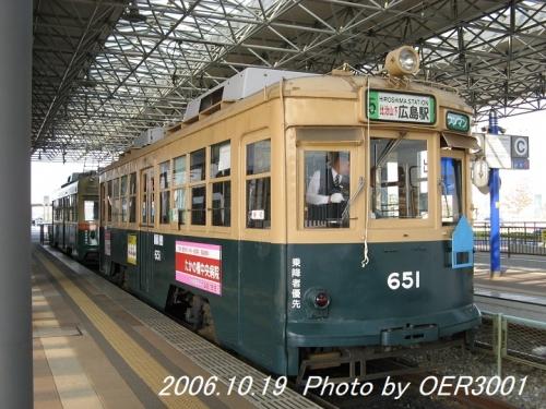 20061019_0101_45