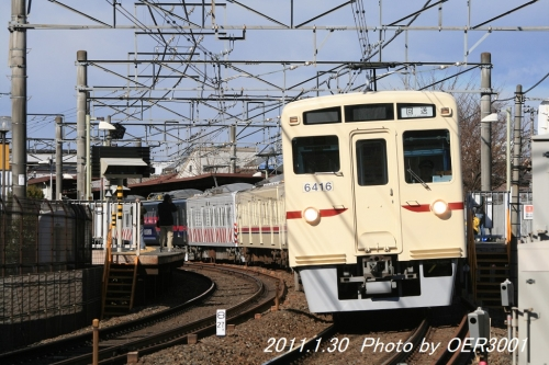 20110130_0023_25