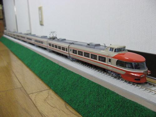 20120129_0005_40