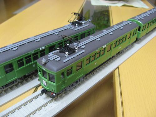 20110505_0001_50