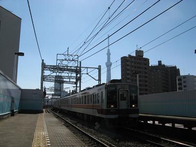 20130210_0024_30