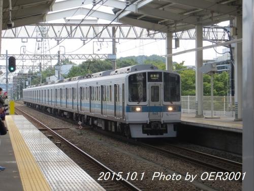 20151001_0001_20