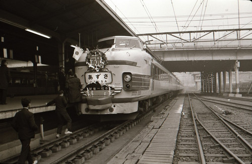 19661212_0008_50