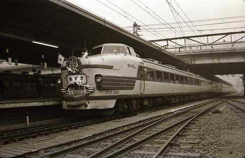 19661212_0011_50