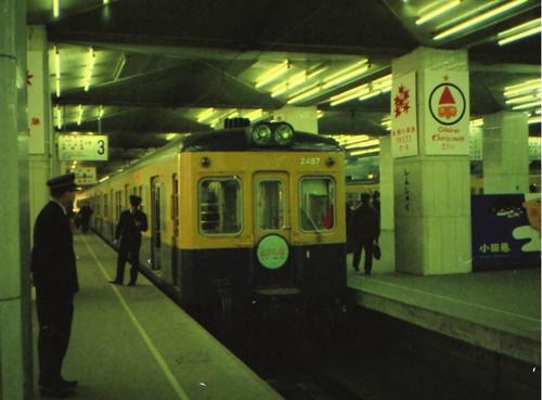 196612