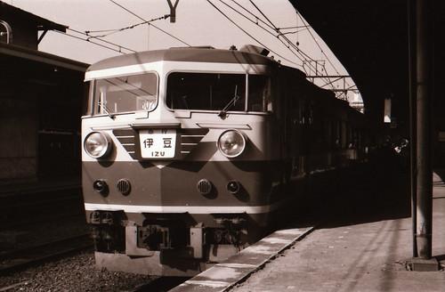 19670323_0008_50