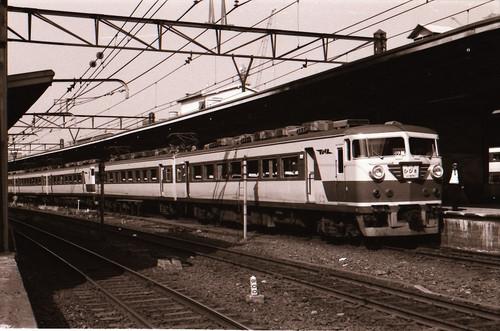 19670323_0011_50