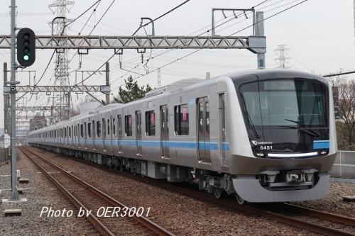 20200124_1105_15