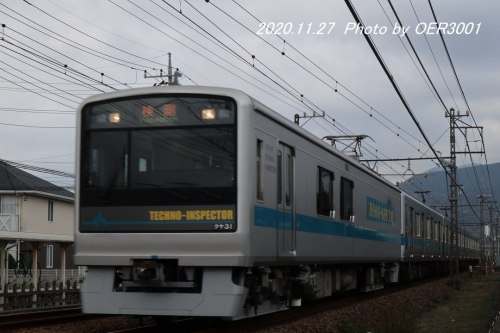 20201127_0007_18