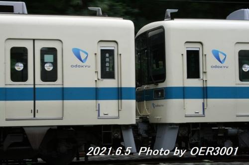 20210605_1065_20