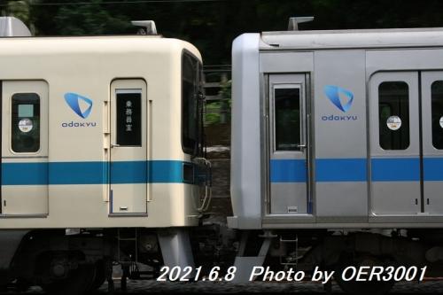 20210608_1007_20