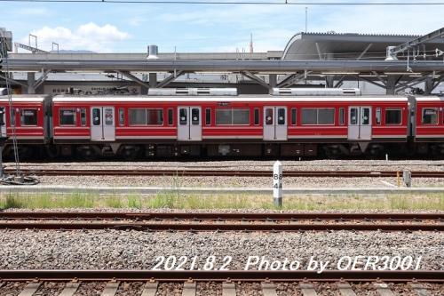 20210802_2007_13
