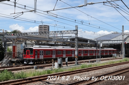 20210802_2008_13