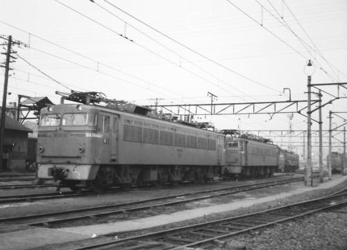 Ef80_n