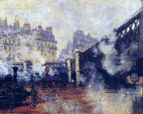 Le_pont_de_leuropegare_saintlazare__1877